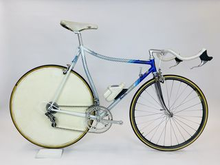 1985 Benotto pursuit